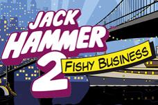 Jack-hammer-2