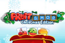 Fruit-shop-christmas