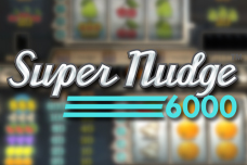 Super-nudge-6000