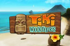 Tiki-wonders