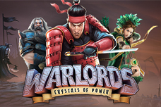 Warlords_228x152