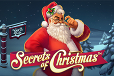 Secrets_of_christmas_228x152