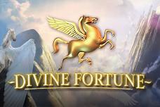 Divine_fortune_228x152