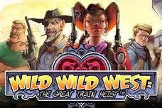 Wild_wild_west_228x152