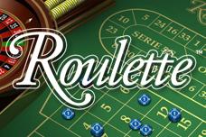 Roulette-pro