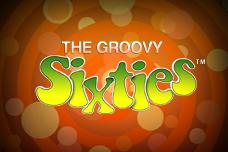 Groovy-sixties
