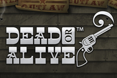 Dead-or-live