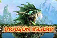 Dragon-island