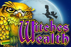 Witches_wealth_