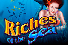 Riches_of_the_sea