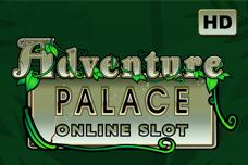 Adventure_palace