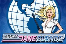 Agent_jane_blonde