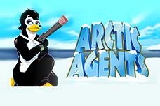 Arctic_agents