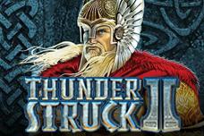 Thunderstruck_2