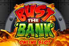 Bust_the_bank