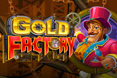 Gold_factory