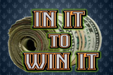 In_it_to_win_it
