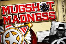 Mugshot_madness