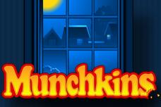 Munchkins
