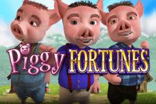 Piggy_fortunes