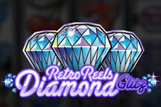 Retro_reels_diamond