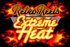Retro_reels_extreme_heat