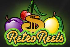 Retro_reels