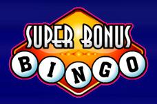 Super_bonus_bingo