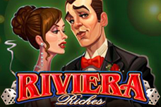Riviera_riches