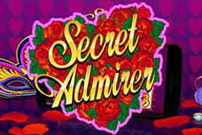 Secret_admirer