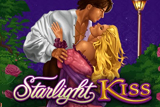 Starlight_kiss