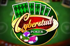 Cyberstud_poker