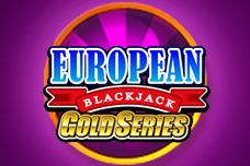 Europenian_blackjack_goldseries