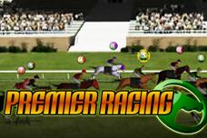 Premier_racing