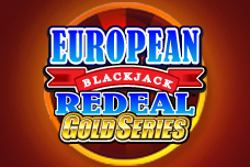 European_blackjack_redeal