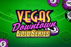 Vegas_downtown