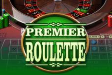 Premier_roulette