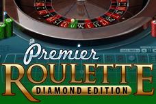 Premier_roulette_diamond