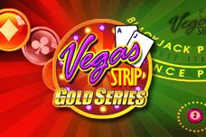 Vegas_strip_gold