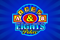 Aces_eight_poker