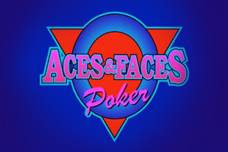 Aces_and_faces_poker