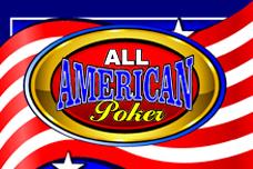 All_american_poker