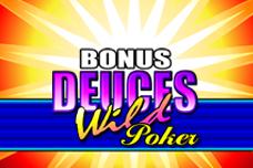 Bonus_deuces_wild