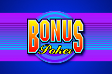 Bonus_poker