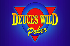 Deuces_wild_poker