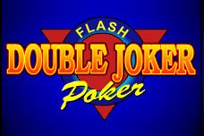 Double_joker