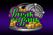 Break_da_bank