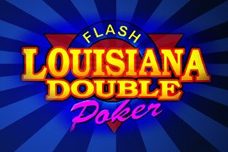 Louisiana_double_poker