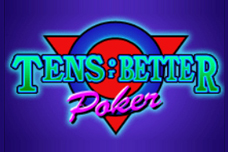 Tens_or_better