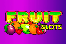 Fruit_slot